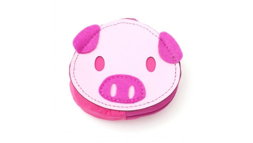 Piggy Foldable Bag