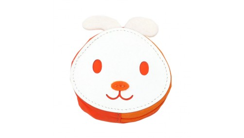 Bunny Foldable Bag