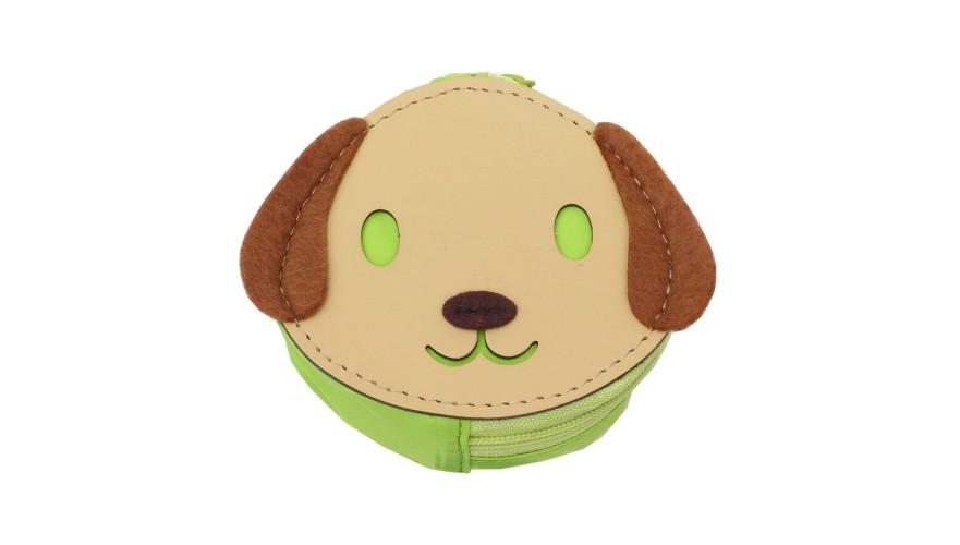 Doggy Foldable Bag