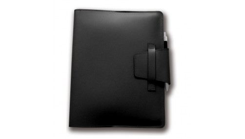 Tablet & Notebook Folio