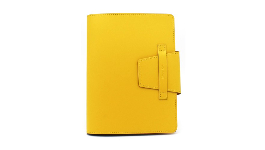 Tablet & Notebook Folio